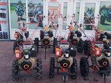 motoblocuri zubr 7-10cai,motorina,benzina,cel mai mic pret,magazin  Motoplus,Calea Orheiului 16,