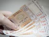 Дам Деньги в долг под залог техники/Imprumut bani cu gaj