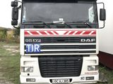 Daf FT 95 XF 480