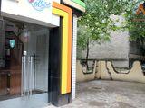 Cafenea, Centru, str.P.Rares, 230m2, euroreparatie!