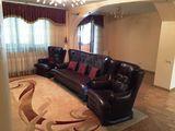 Apartamente în chirie, Botanica str. T. Strișcă 450€