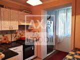 Apartament cu 1 cameră, reparație euro! Telecentru.