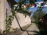 Centru medical, 2et., 525mp, 10ha (stomatologie, cafenea, saună)