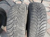 Anvelope Federal 255/60 R17 2 buc. = 1799 lei. Urgent..