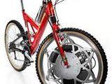 Cumpar biciclete de orice model.