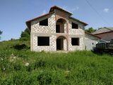 Calarasi Vatamaneasa casa 106m2 teren 7 ari