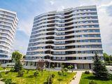 Apartament in sect. Râșcani. 2 Camere +Salon
