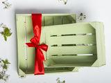 Lădiță/cutie pentru cadouri/ Lazi, ящики, lada, ladite, cutii pentru cadouri