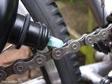 Urgenta reparatia bicicletelor calitativ si rapid.....la domiciliu