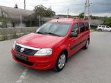 Dacia Logan, cele mai mici preturi !!!