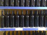 Sticle, vase, butelii pentru vin, стеклотара для вина, бутылка винная, бутылки для вина