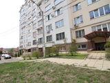 De vanzare 157 m2, Buiucani, Alba Iulia, incalzire autonoma!