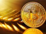 Cumpar bitcoin! BTC!