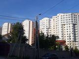 Apartament in bloc nou, centru, 2 odăi, eldorado terra viaduct.