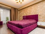 Vanzare  Apartament cu 3 camere, Centru, str. Gheorge Casu. 78900 €