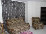 Apartament Euroreparatie  40m2 Autonoma
