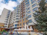 Ofertă Nouă în complexul Alba Iulia Residence! 2 camere+living! Cel mai bun preț!