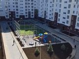 Penthouse 91m2  +terasa 70m2 bloc nou, dat in exploatare