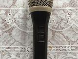 Vind microfon beyerdynamic