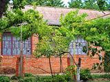 Ieftin casă în centrul orașului Ștefan Vodă