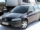 Cumpar Renault Megan 2,3,Scenic 2,3 in orice stare cu orice problema