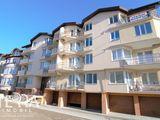 Se vinde apartament cu 2 camere în bloc nou al sectorului Rîșcani cu euroreparație