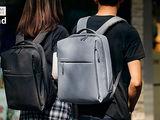Fă senzaţie cu rucsacul Xiaomi Urban Backpack!