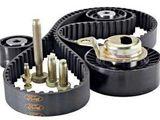 Ремонт авто,мотор,ходовая часть,замена ГРМ,масла,фильтра,прокачка тормозов,замена колодок и т.д.