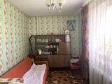 Se vinde apartament cu 2 odai in sectorul Durlesti str. Cartusa la pret atractiv! 21 500 €