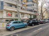 Сдается помещение, Центр, M. Eminescu, рядом Raw Cafe, Julia Allert Brand