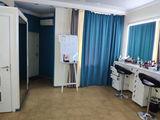 M2-Vânzare, Spațiu comercial-beauty salon, 22/mp, sect. Centru, str. P. Rareș. Preț-31900