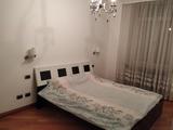 Apartament 2 camere+living  Centru , bd. Ștefan cel Mare