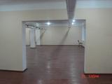 Spatiu comercial r. Cahul centru Colibasi 500m 1etj..doua magazine.terasa.cafenea,frezerie