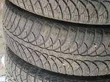 discuri cu anvelope 14 175/65 hyundai