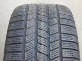 Зимние шины Pirelli 265/45/R20