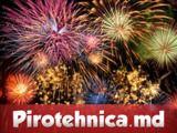 Artificii  24-24