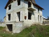 Дом Яловены