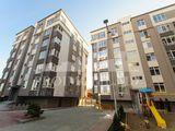 Новый жилой комплекс, расположен в сект. Телецентр, 2 комнаты, 52 кв.м!