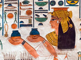 Египет из кишинева. вылет 14 марта. отели 5* от 395 €