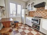Apartament cu 2 camere, încălzire autonomă, 50 mp! Telecentru