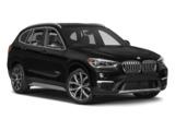 BMW in Credit pe 6 ani