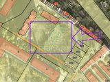 Vânzare, teren pentru construcții, Centru, 0,067 ha, 134900 €
