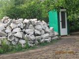 Продам дачный участок возле Днестра Villabaz Оницканы