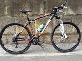 Bianchi JAB 29.4
