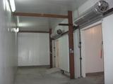 Производственный комплекс (холодильные камеры, складские и производственные помещения) Дрокия