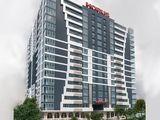 Spre vânzare apartament în complex locativ nou din sectorul Riscani. Horus! 43 500 €