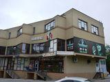 Se vinde karaoke club 350 mp, in sectorul Ciocana