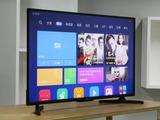 Xiaomi Mi LED TV 4S 55 Global, Купи в кредит и первая оплата через 30 дней!! +скидка  до -50%!!