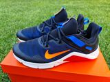 Nike Legend Essential 8.5 (43)