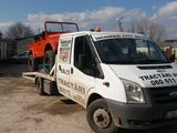 Evacutor  Balti  Chisinau mergem in orice directie la orice ora  de la 4 lei km  24/24